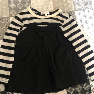 子供服2(サイズ90)