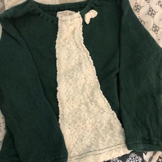 子供服5(サイズ90)