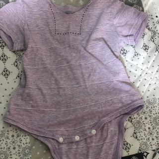 子供服6(サイズ70)