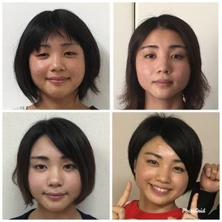 【材料費のみ】フェイシャルスキンケア&エイジングケア体験