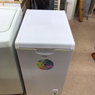 状態Aランク!!! コンパクト  上開き冷凍庫 19,980円(...