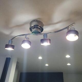 LED 照明 ライト