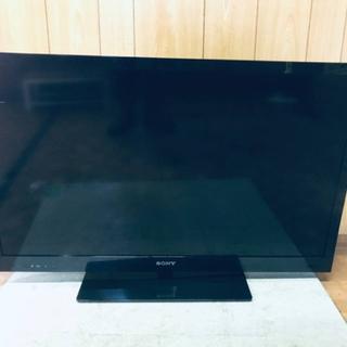 831番✨SONY 液晶デジタルテレビ KDL-40EX720‼️