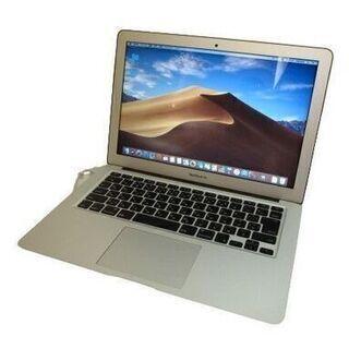 APPLE MacBook Air (13-inch, 2017)