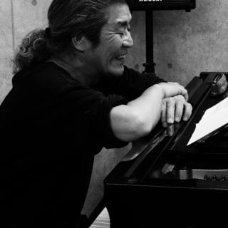 現役プロピアニストがジャズピアノ教えます
