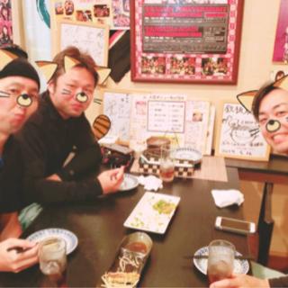 東京都板橋区で一緒にお仕事しませんか?