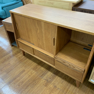 UNICO キッチンカウンター【トレファク所沢店】