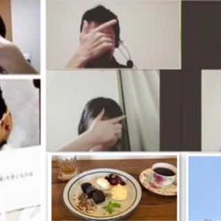 9/8(水)心理学ゲームカフェ会mini21:00〜21:40 ...