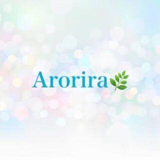 🌼癒しのアロマリンパドレナージュ/Arorira(アロリラ)9月...