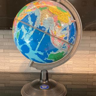 RENTREE GLOBE 地球儀 ラントレグローブ ラン…
