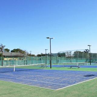 テニスキッズクラス(年長~小2) 水曜@ふじみ野市