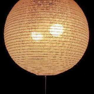 【値下げ】和風 照明 和室 LED