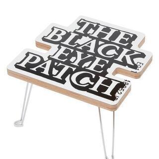 【ネット決済】Black Eye Patch / OG LABE...