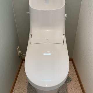 【未使用】LIXIL / INAX  シャワートイレ DT-BA...