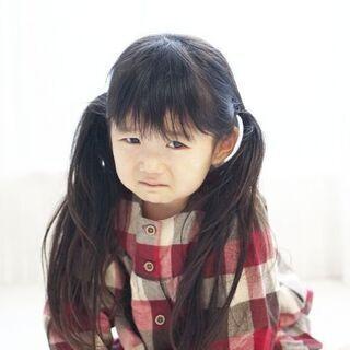 【またやっちゃった!子供に親と同じことをつい言ってしまう自分に自...