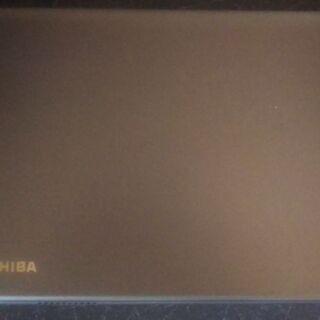 【ネット決済・配送可】TOSHIBA dynabook R634...