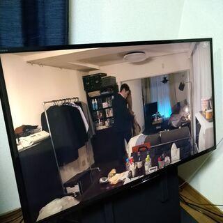 1025 デジタル サイネージスタンド 一ノ坪製作所 SS-IC55 中古 - 岡山市