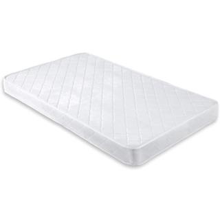 マットレス ベッド 「お急ぎ」の画像