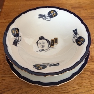 大皿&大鉢