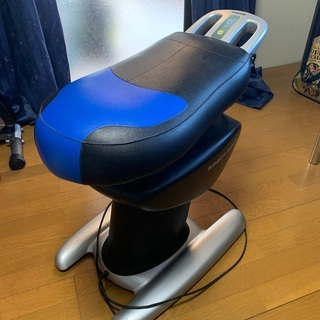 【ネット決済】ロデオボーイ2:家庭用フィットネス機器