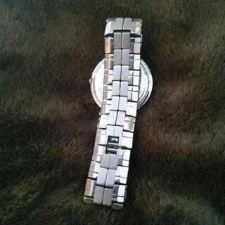最終値下げしました⤵︎!ユニバーサルジュネーブ 腕時計
