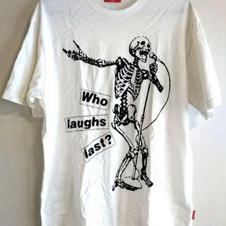 Tシャツ 2Lサイズ