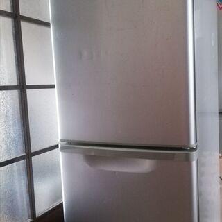 冷蔵庫(単身用)