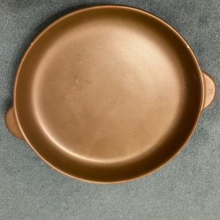 【ネット決済】すき焼き鍋