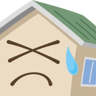 屋根、外壁塗装、もちろんその他工事もお任せください。