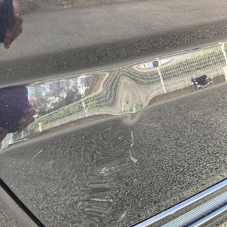 納車済み🉐平成26年式 N-BOXカスタムG Aパッケージ 車検長い - 中古車