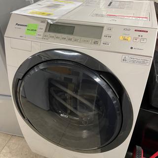 📣📣洗濯機在庫処分SALE開催 🌈👚👕本日より9/30まで洗濯機...