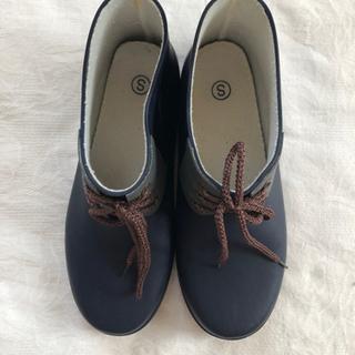 最終値下げレディース 雨靴