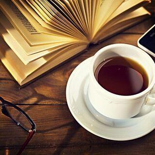 【20代限定】 ONCE 【朝の時間を有効活用】おススメの本をア...