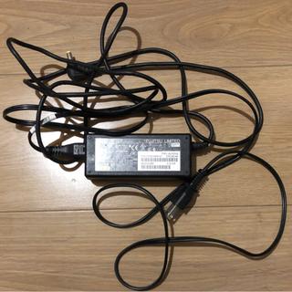 富士通 ADP-60ZH A FMV-AC321 FMV-AC3...