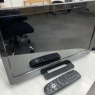オリオン16型テレビ