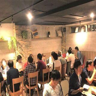 【既婚者限定】10月受付中✨名古屋出会いイベント★