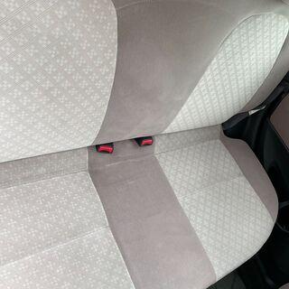 ダイハツ ミラ ジーノ 2WD H17年 車検R4年3月23日 140000k - 中古車