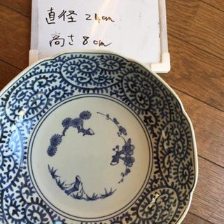 【リフレッシュプロジェクト193/300】皿の画像