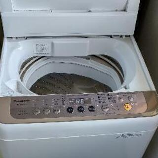 安心価格 全自動洗濯機の分解お掃除しませんか
