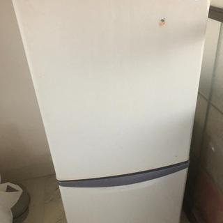 冷蔵庫 2000円