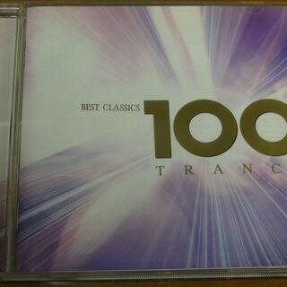 Best Classic 100 Trance   ベスト・クラ...