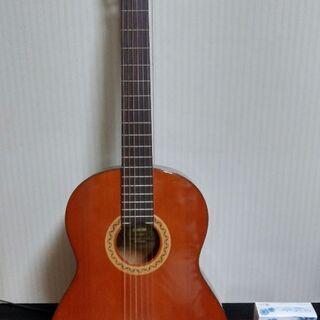 ギター 楽器