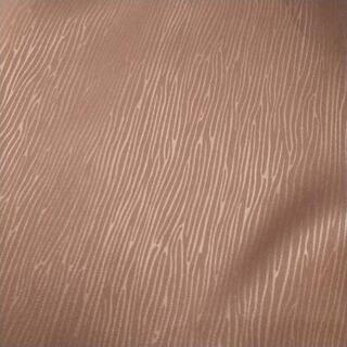 ニトリ 遮光カーテン 100cm×140cm - 大津市