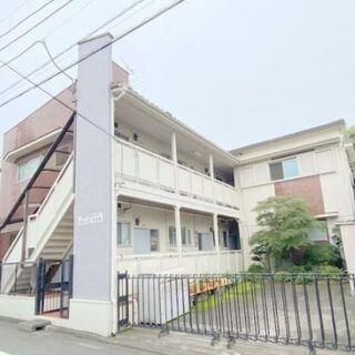 世田谷代田 徒歩8分  1K B/T別 敷金・礼金0 3万…