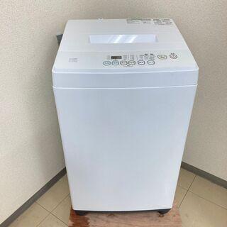 【極上美品】【地域限定送料無料】洗濯機 ELSONIC 5…