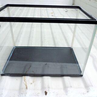 GEX水槽(アクリル製)約40cm 中古