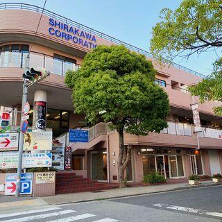 個別指導Wam名谷校 6月28日に開校!