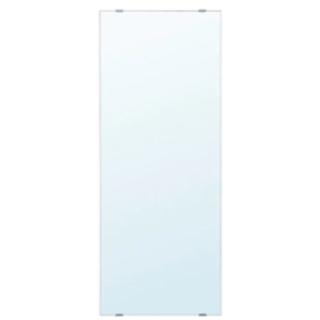鏡 IKEA