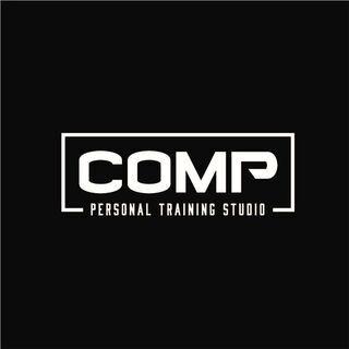 パーソナルトレーニングスタジオCOMP(コンプ)