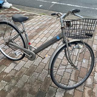安い自転車掲載‼️